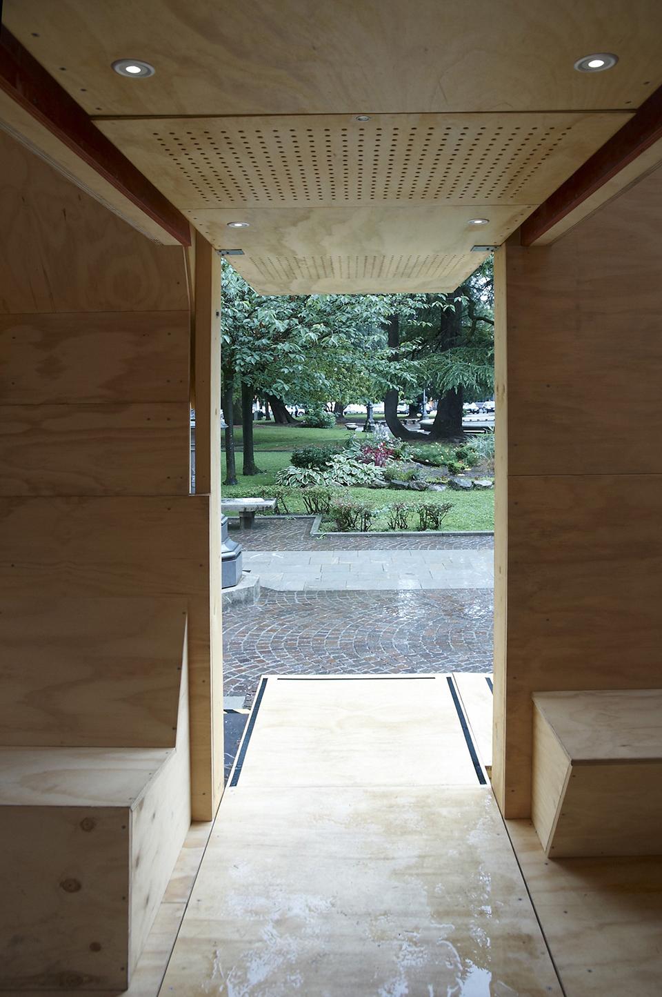 Interior-01