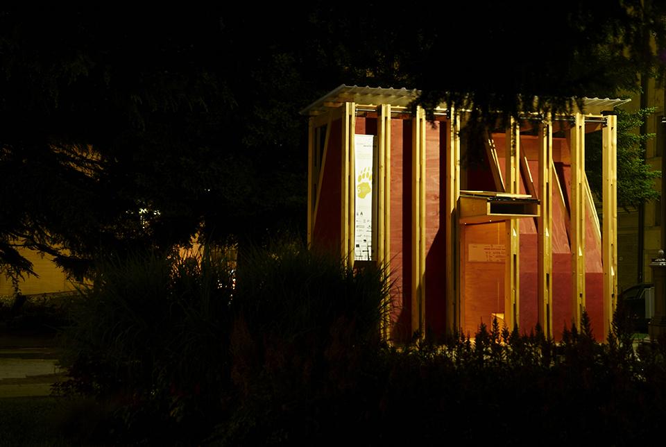 Pavilion-01