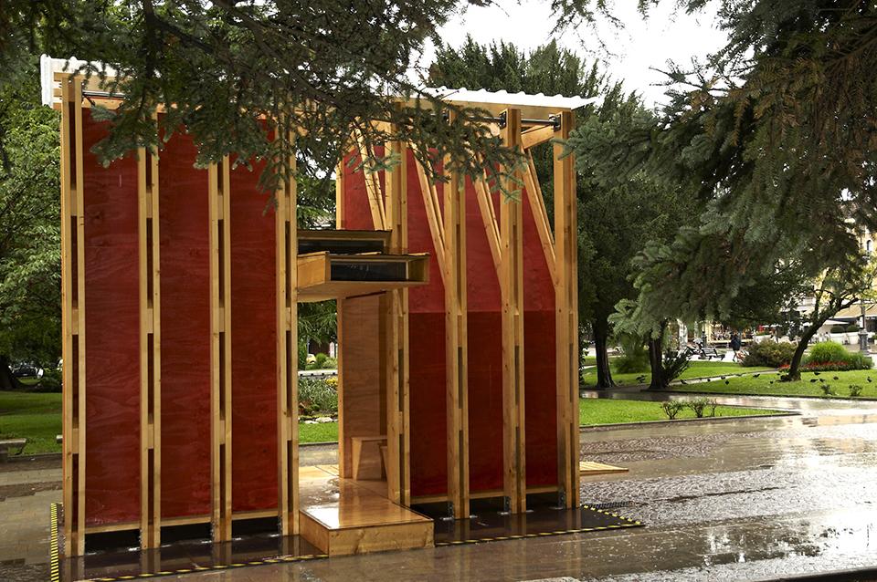 Pavilion-02