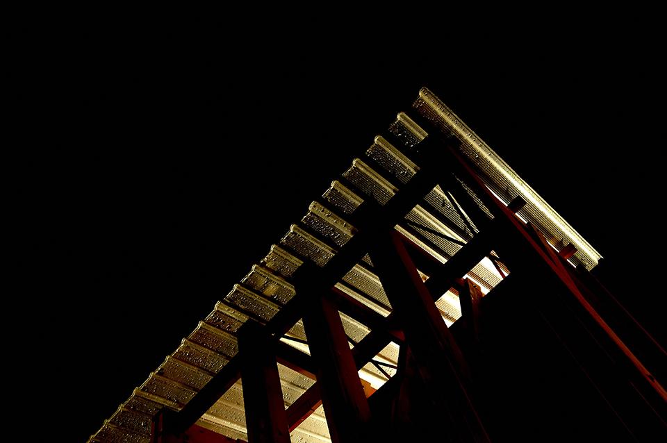 Pavilion-07