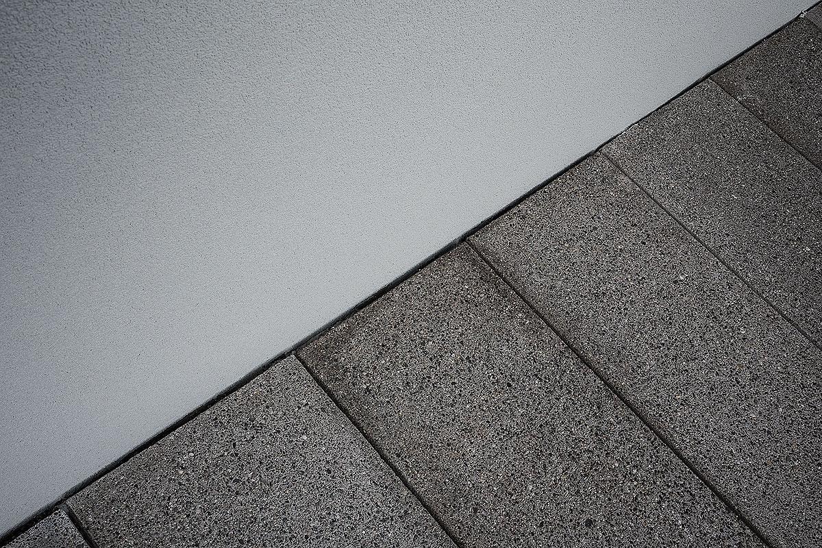 Dettaglio pavimentazione 01