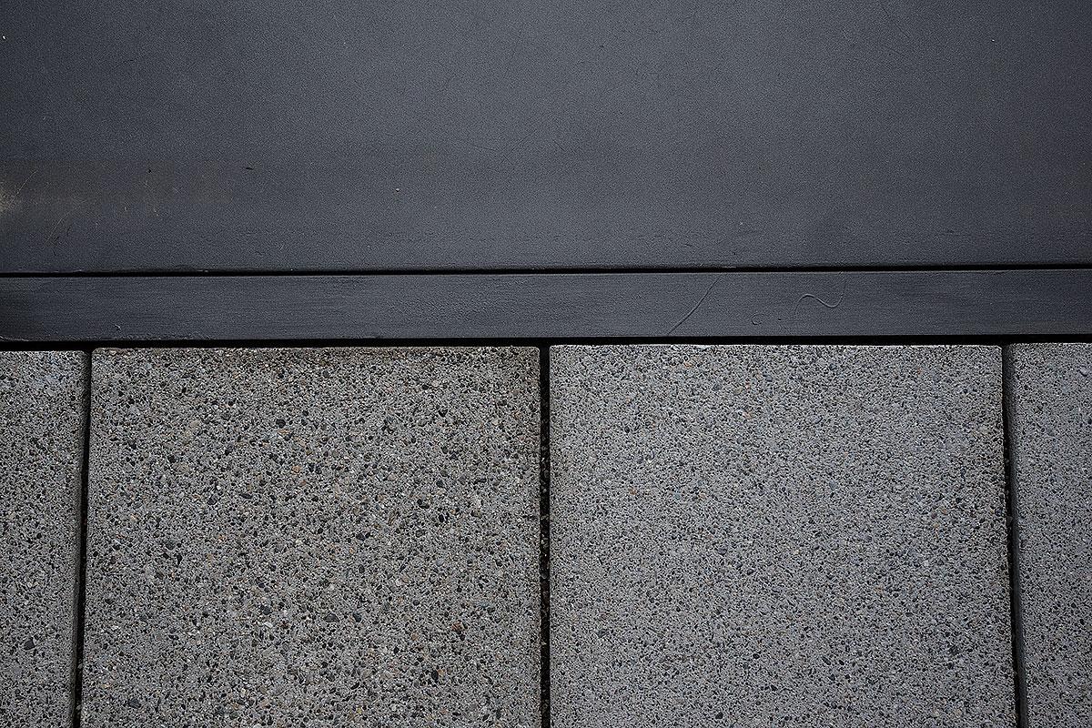 Dettaglio pavimentazione 02