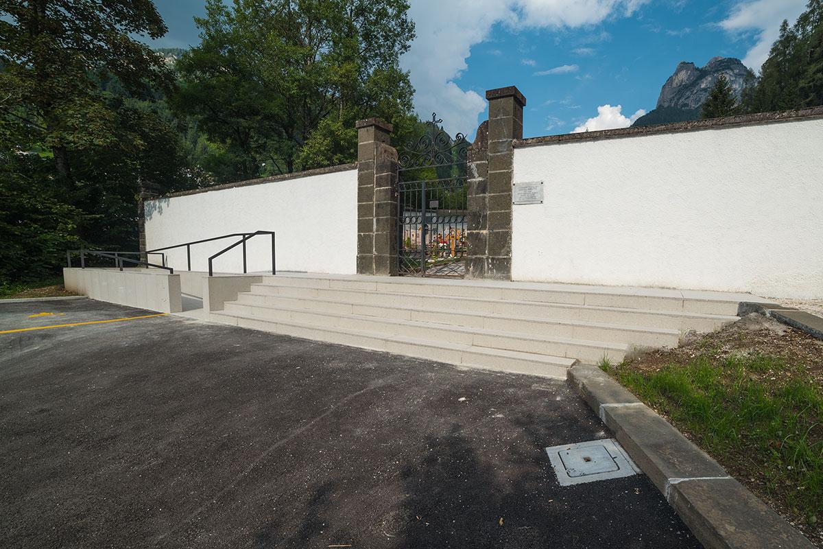 Cimitero Alleghe 03