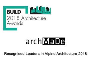 build-alpine-2018